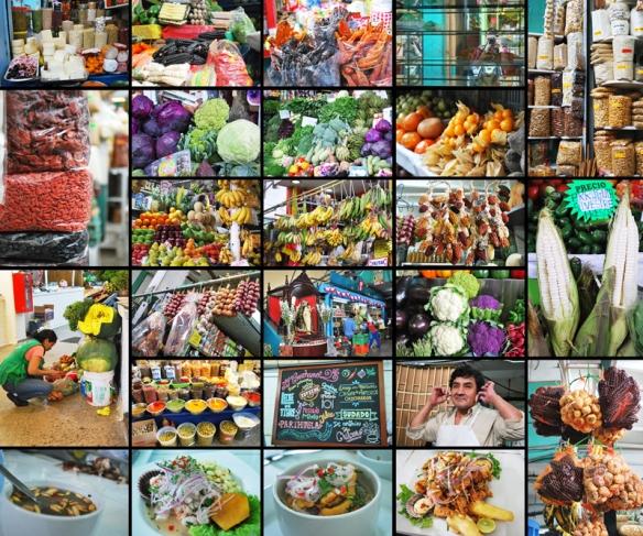 Mercado_small